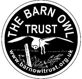 BOT logo 2012